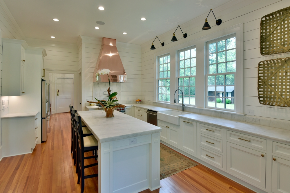 kitchen_remodel_leesburg_ga_4