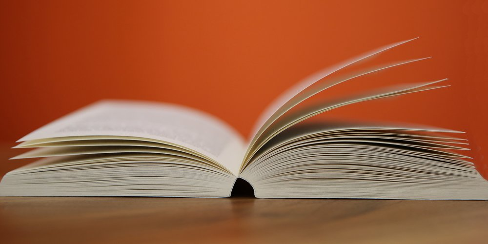 book-book-pages-browse-267586.jpg