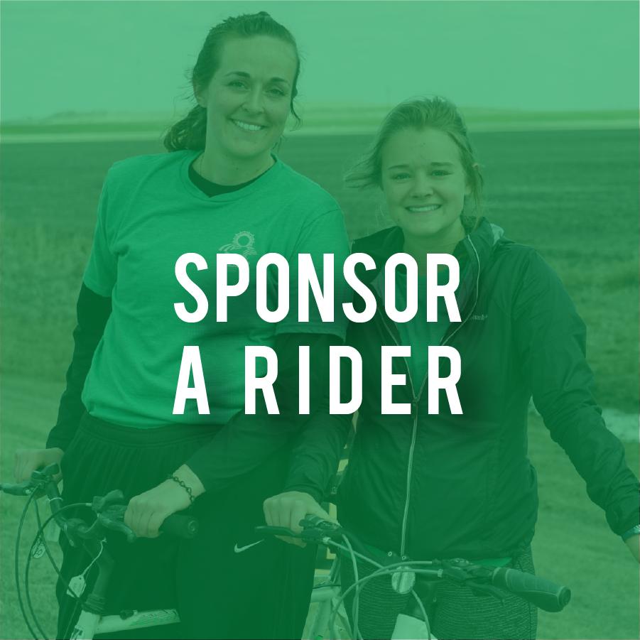 bikeracewebbutton_sponsor rider.png