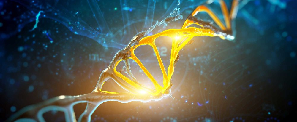 Digital-illustration-DNA-structure-in-blue-background-1.jpg