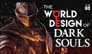 Game Design by Mark Brown -