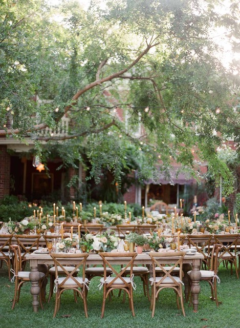 Lauren_Travis_Backyard_California_Wedding (c) Greg_Finck-110_preview.jpeg