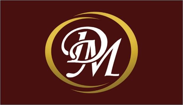 Debonair Man Logo.jpeg