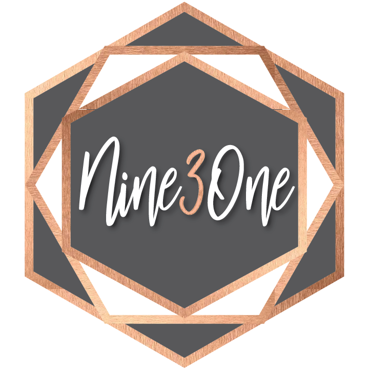 Nine3One logo 3.0-01.png