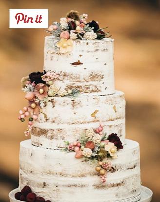 Cake D