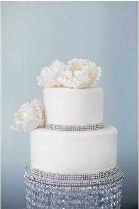 Cake I
