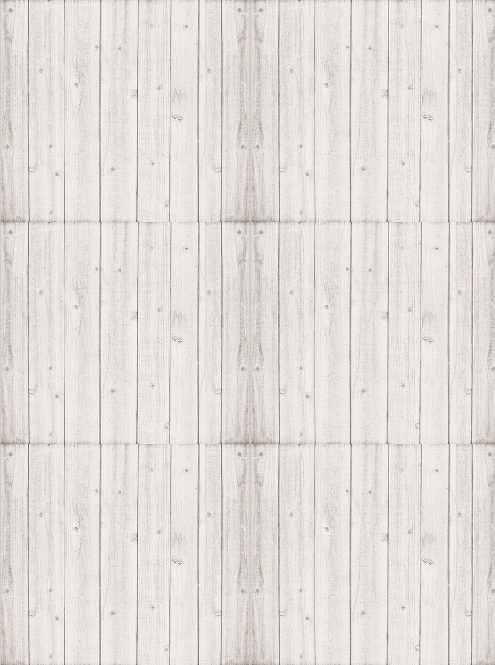 Background #4 (White Wash Wood)
