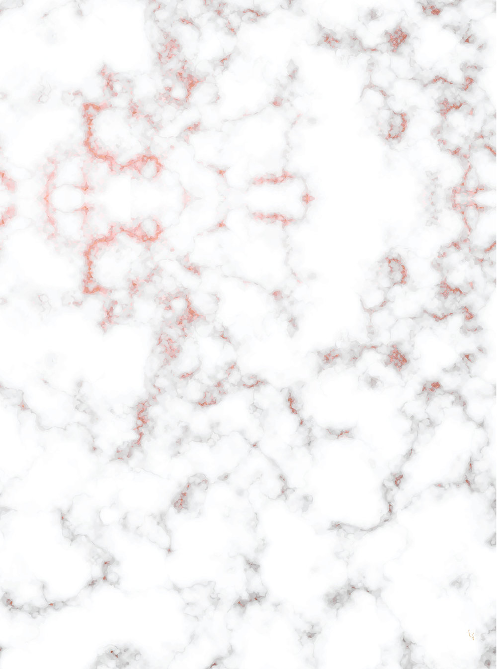 Background #11 (Marble Your Choice of Colors)