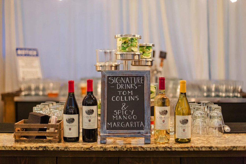Social Event Package Toolbox -