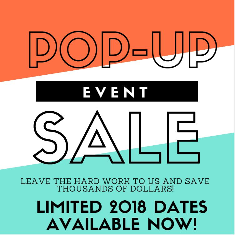 pop up events 2018.jpg