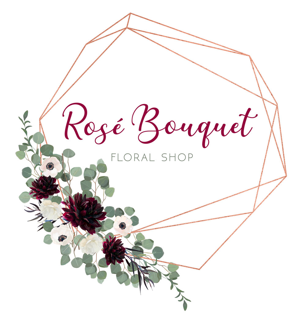 ROSE BOUQUET FLORAL LOGO-01.jpg