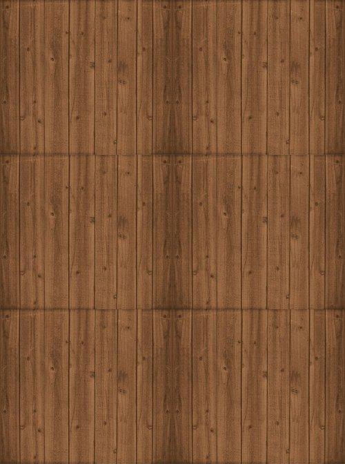 Background #3 (Walnut Wood)