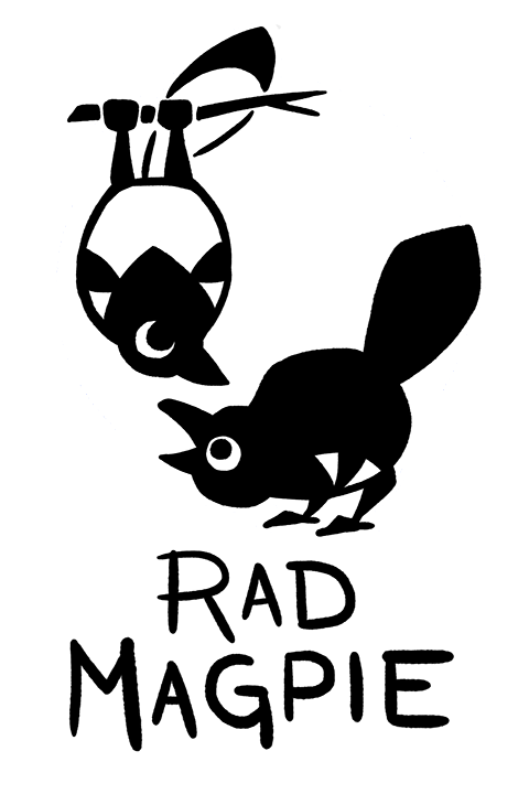 rad_magpie_shrunk.png