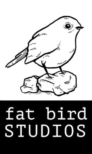 fatBird_logo_small.png