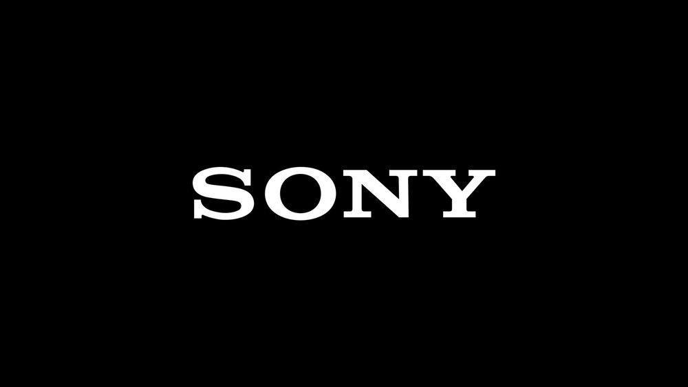 Sony_Logo.jpg