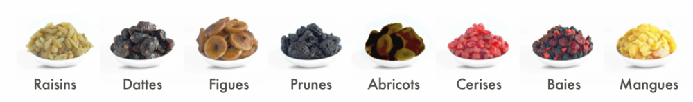 Dried fruits.png
