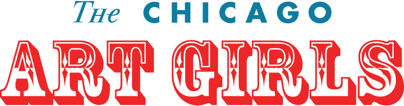 The Chicago Art Girls