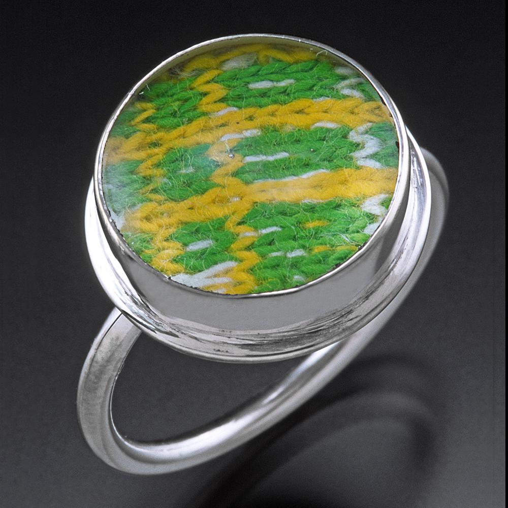 Jewelry by Venus   Website:  http://www.jewelrybyvenus.com
