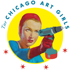 CAG-girl-logo-sm.png
