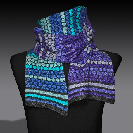 K.Gereau Textiles