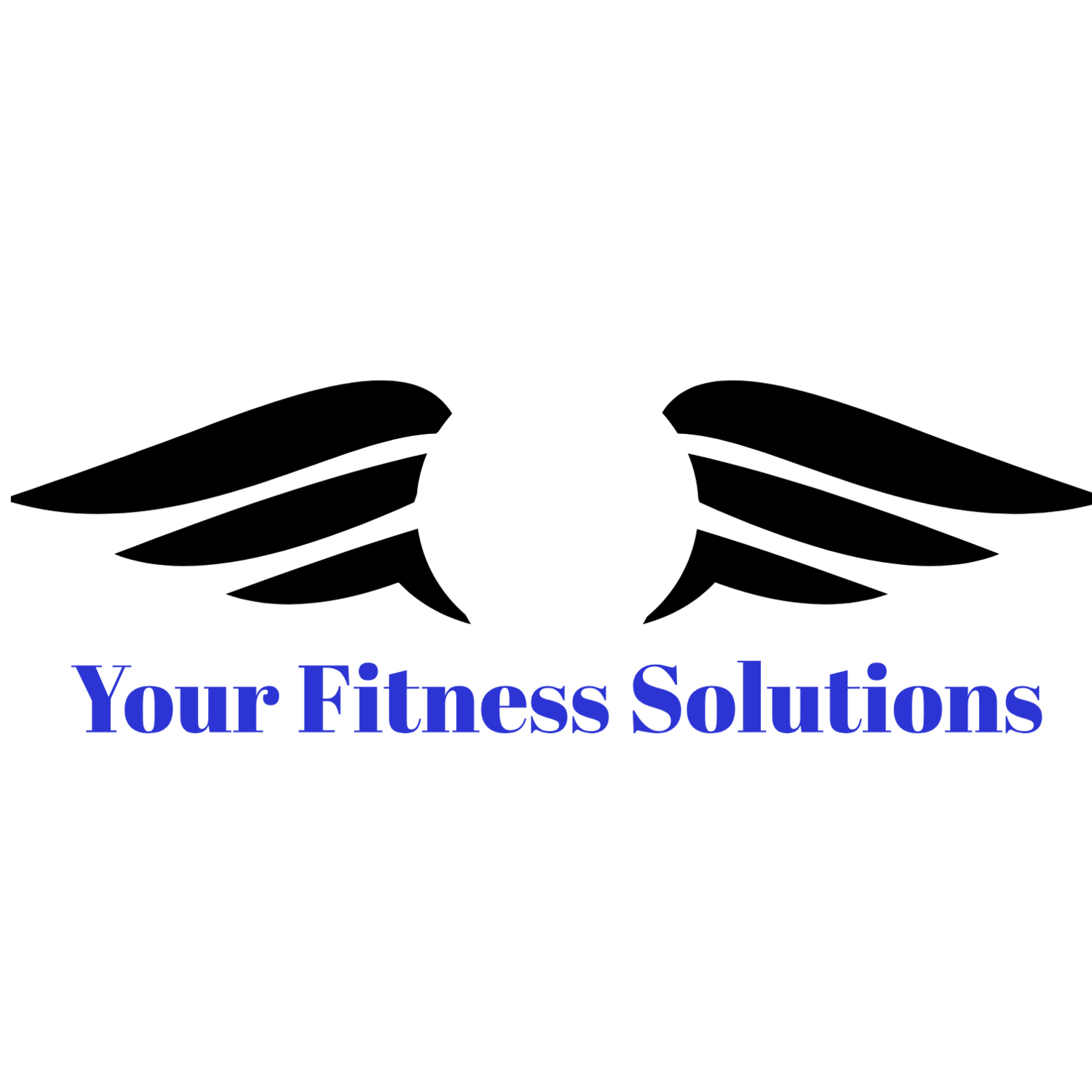 Your Fitness Solutions