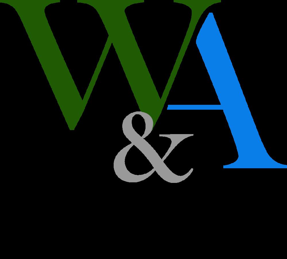Walker WA logo-NEW-HR.png