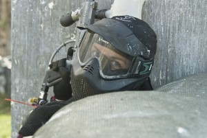 Two Paintball Tactics that REALLY Work!