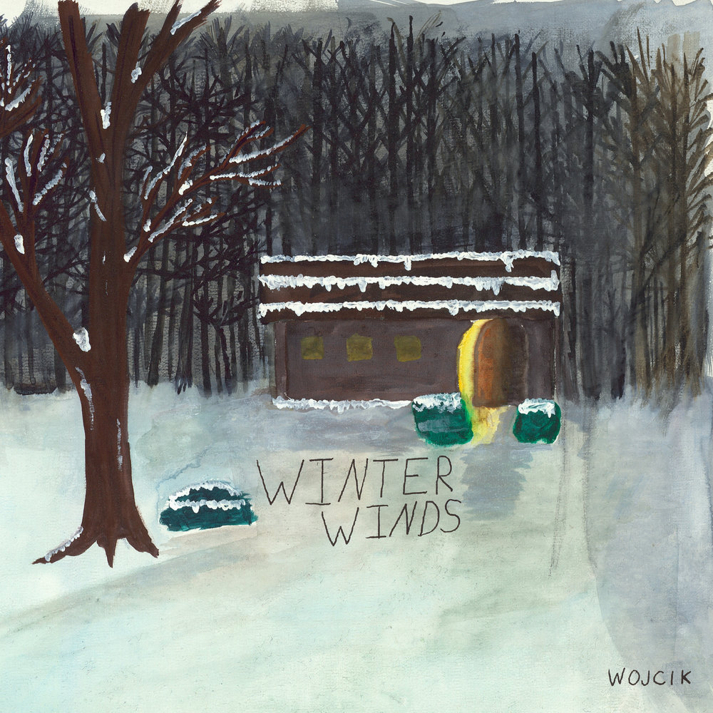 winter winds cover.jpg