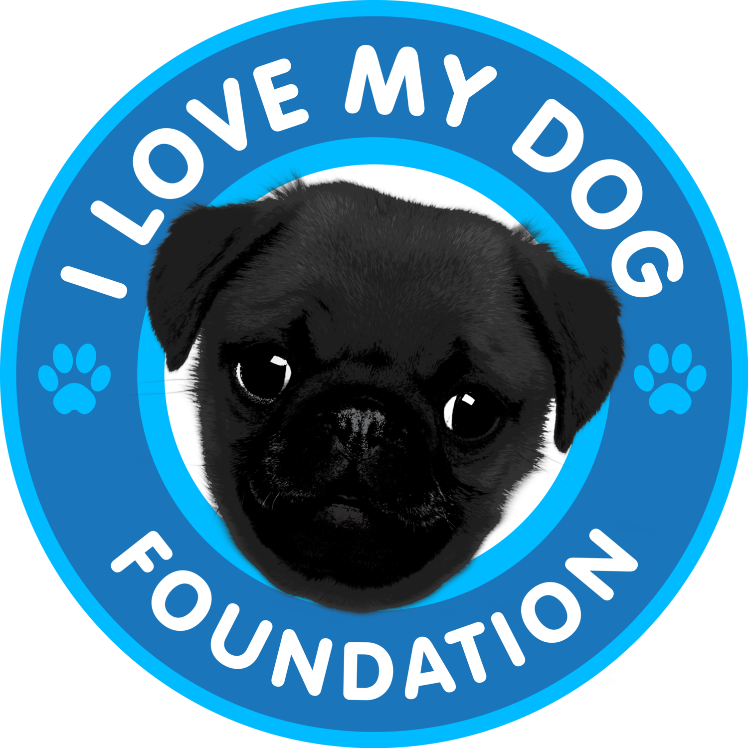 I Love My Dog Foundation