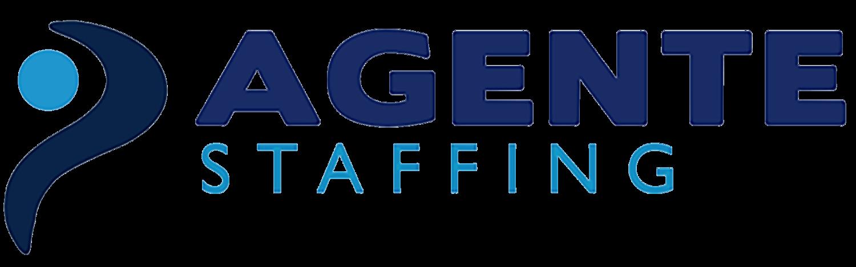 Agente Staffing
