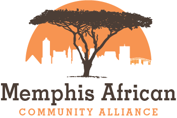 Memphis African Community Alliance
