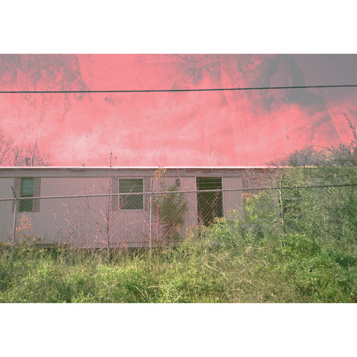 Album RBTS.jpg