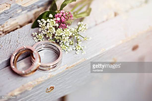 Detail Shots - These are the tiny touches which you (or your wedding planner) will have spent ages organising. Make sure they're captured!