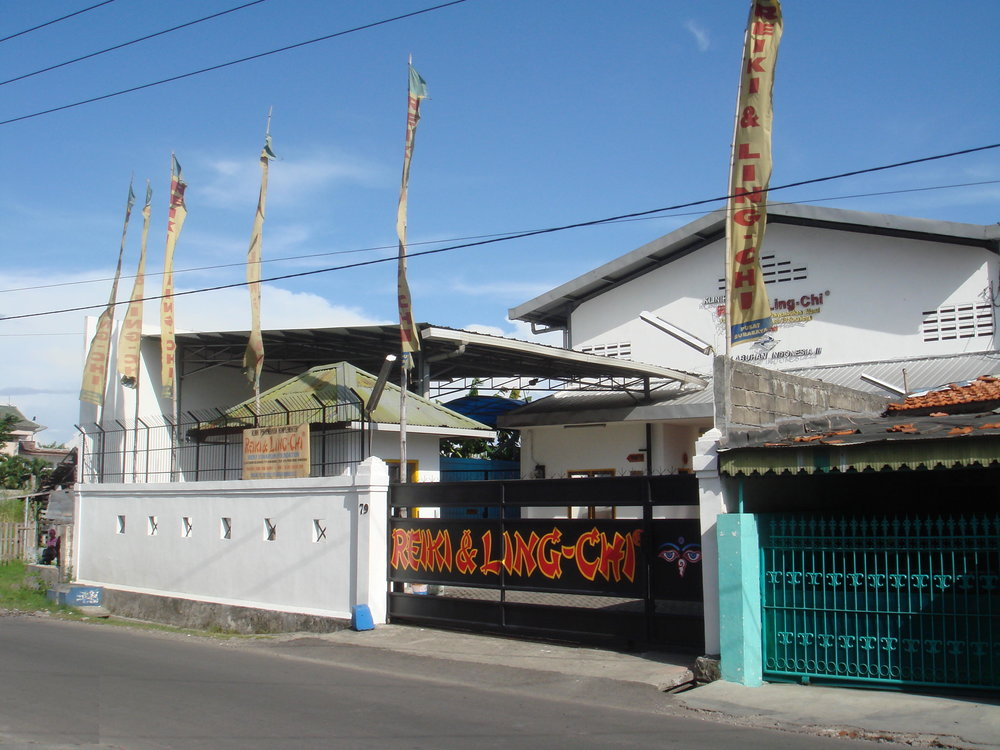 Klinik Reiki-LingChi Surabaya.JPG