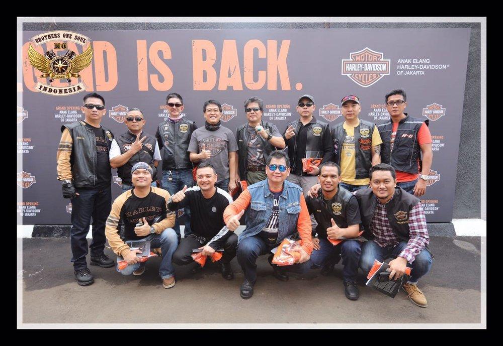 HOG Anak Elang Jakarta Chapter.jpg