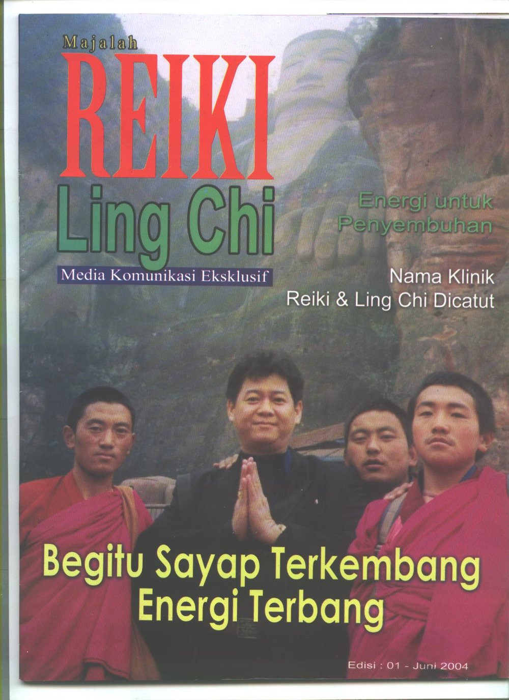 Majalah 01.jpg