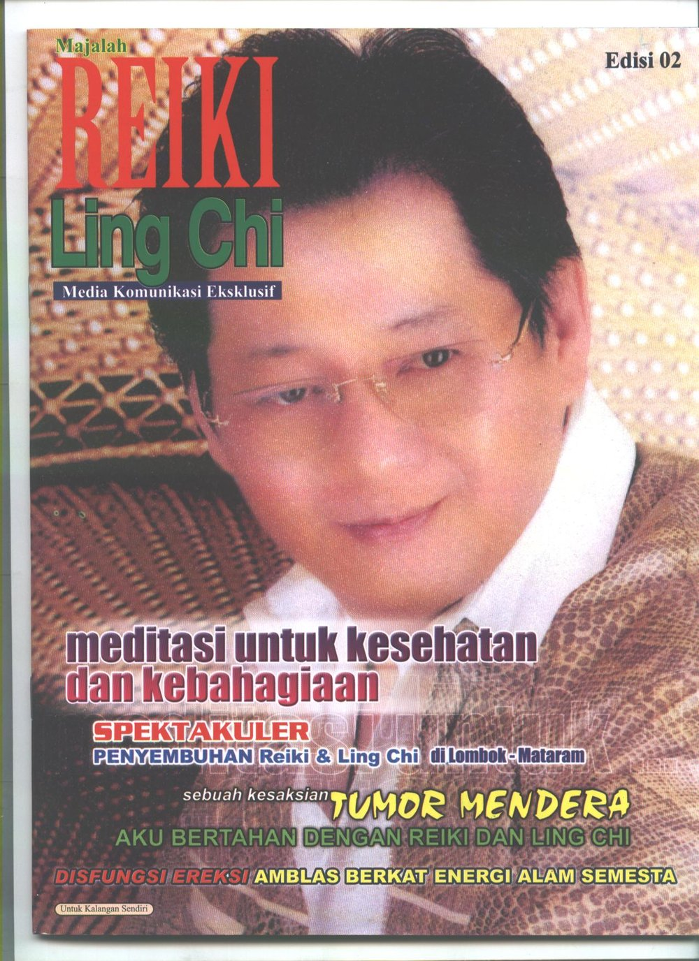 Majalah 02.jpg