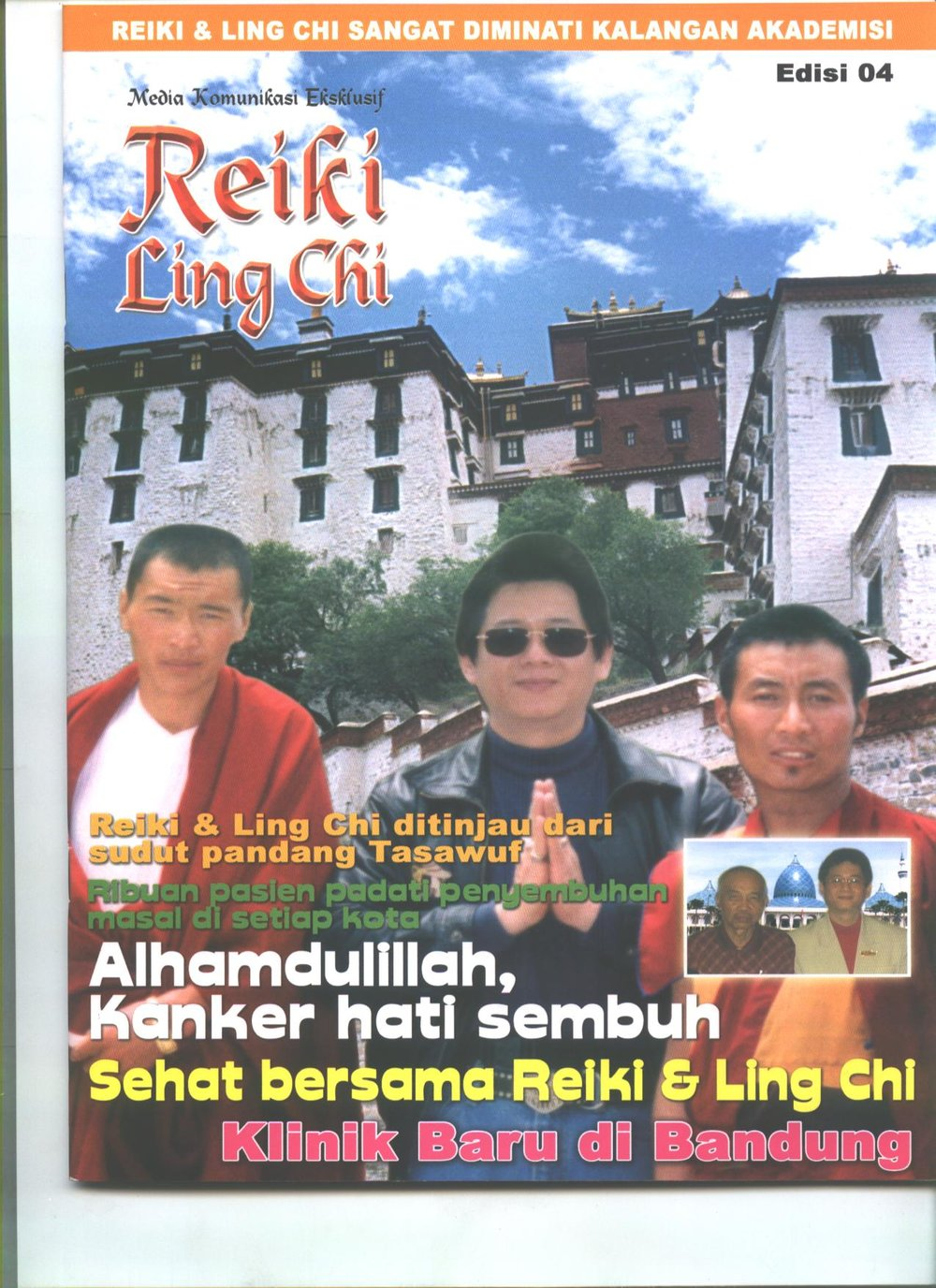 Majalah 04.jpg
