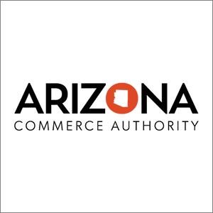 logo_az-commerce-authority.png