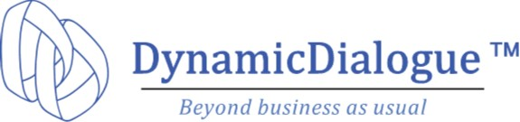 Dynamic DialogueTM logo BLUE.jpg