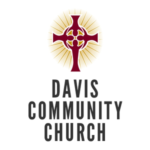 Davis Community Church