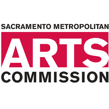 Sac Metro Arts Commission