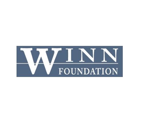 Winn Foundation