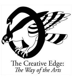 creative edge logo.jpg