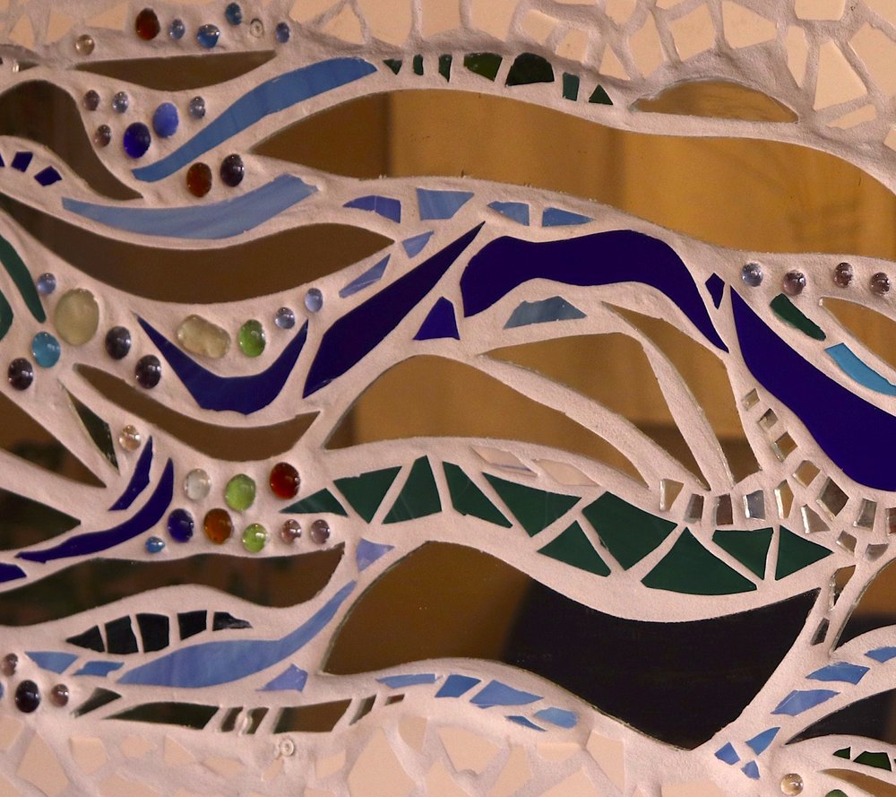 mosaic.14.jpg