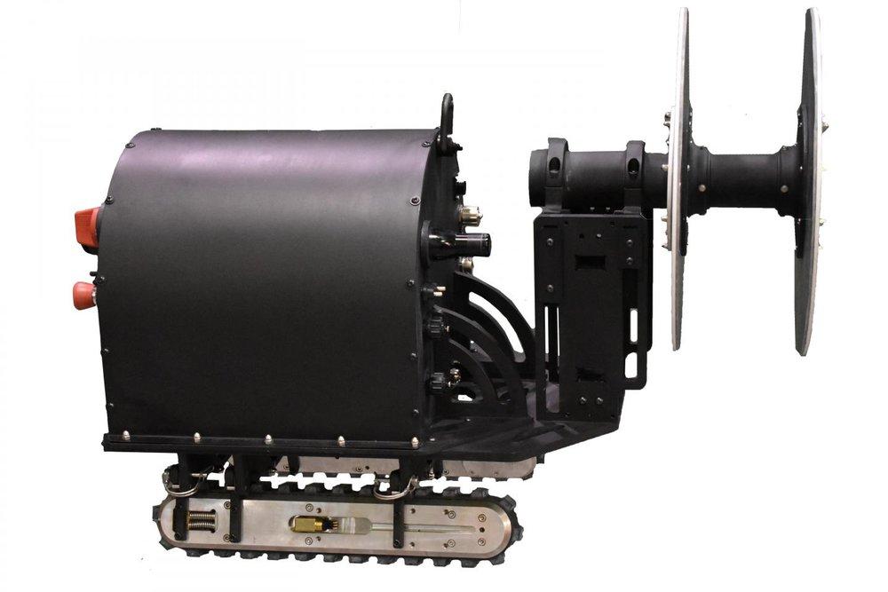 RadPiper-prototype.jpg