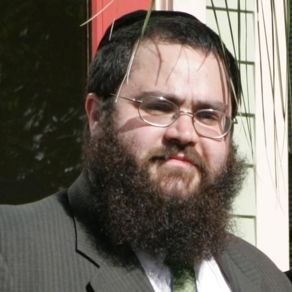 OUR RABBI - Rabbi Yochanan Rivkin is a native New Orleanian who has served as Rabbi at Anshe Sfard since 2016. Rabbi Rivkin received his Semicha from the Central Lubavitch Yeshiva in Brooklyn, NY. He is also the director of Chabad at Tulane and serves on the Louisiana Kashrut Committee.
