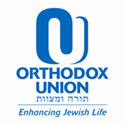 Anshe Sfard is a proud member of the Orthodox Union