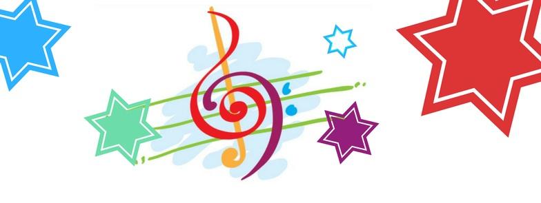 Mostly-Musical-Shabbat.jpg