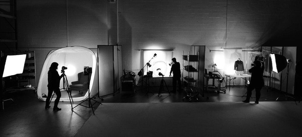2-1 Studio b-w.jpg